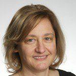 Jill Whalen profile picture