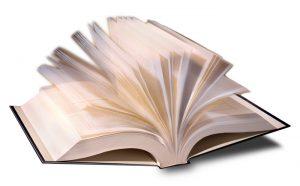 New Book - Ankush Jain